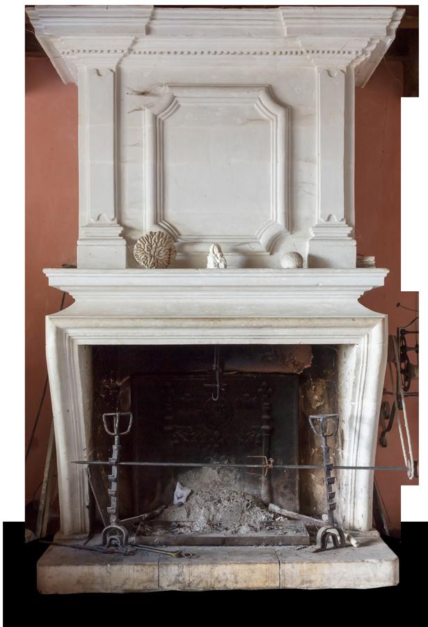chemin es anciennes en pierre la rochelle bordeaux. Black Bedroom Furniture Sets. Home Design Ideas